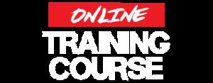 Online Course copy