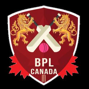BPL Canada