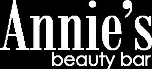 Annies-Logo