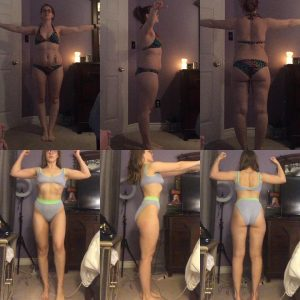 Fitness Instructor Mississauga